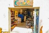 Atelier caruli