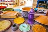 Atelier céramique faïence