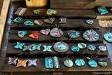 Céramiste d'art bijoux