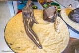 Sculpture artisan d'art balagne