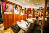 Salon coiffure femmes ajaccio