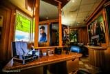 Salon de coiffure homme ajaccio