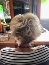 Tramoni coiffure 12 01