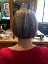 Tramoni coiffure 12 01b