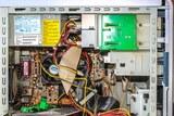 Reparation ordinateurs lucciana bastia