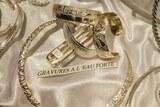 Bijoux corses gravures eau forte