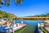 Camping avec bateaux saint florent
