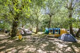 Camping corse 2
