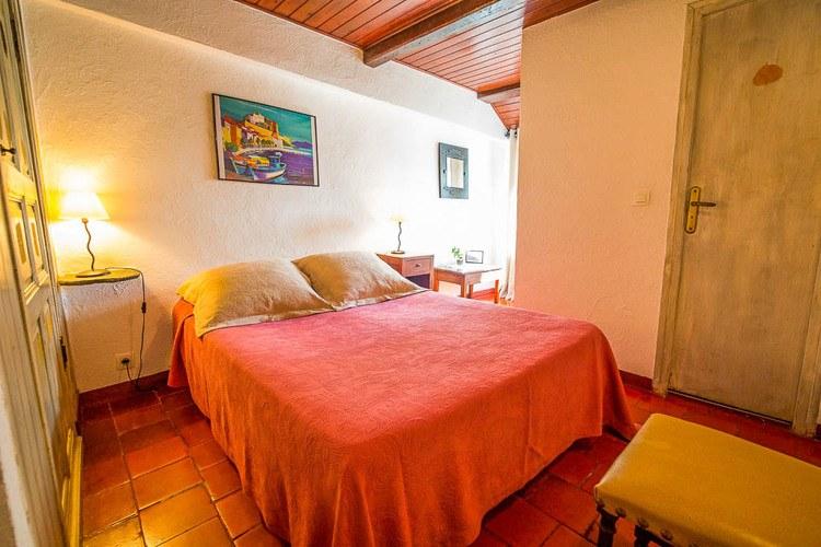 Location chambres d 39 h tes casa lisa nonza cap corse for Chambre hotes corsica