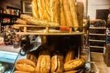 Boulangerie patrimonio