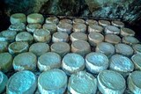 Fromages corses affines
