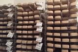 Fromages corses affines GAEC di Vallecalle