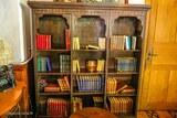 Bibliotheque hotel