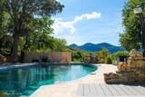 Locations gite cap corse avec piscine