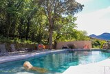 Locations gite corse avec piscine