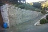 Doublage mur corse entreprise batiment btp