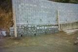 Elevation de mur corse entreprise btp