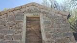 Piquetage murs interieur exterieur