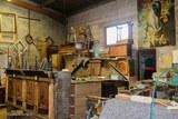 Atelier borgo