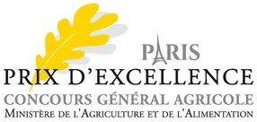 Prix excellence saon agriculture