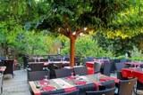 A casella restaurant farinole