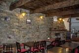 Restaurant a casella farinole corse