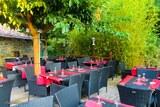 Restaurant casella farinole