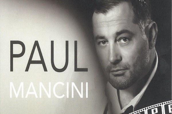 Paul Mancini à l'Hôtel U Castellu à Vizzavona