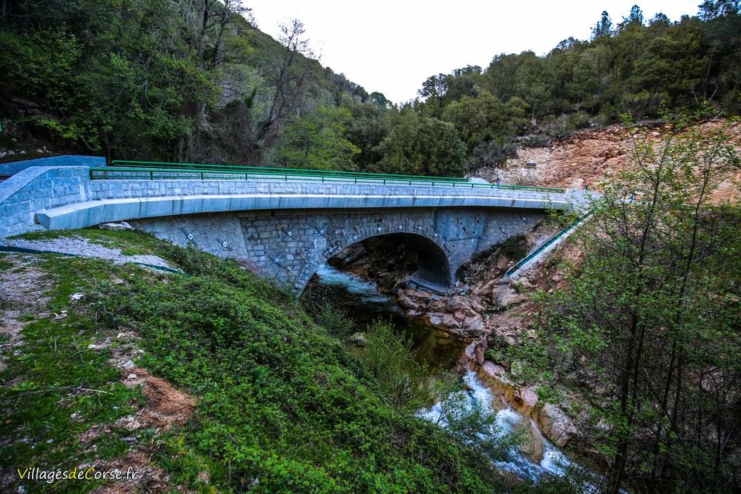Pont - Sorbollano