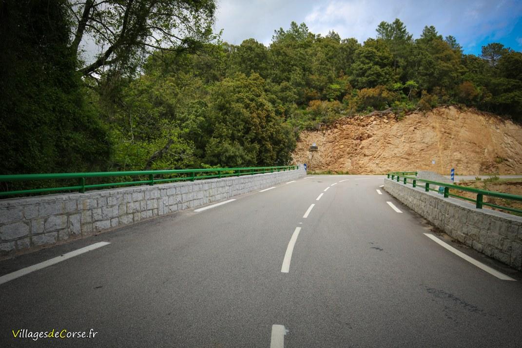 Pont - Passava - Sorbollano