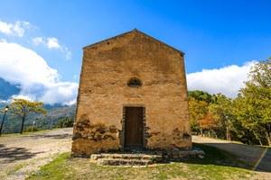Chapelle - Pioggiola