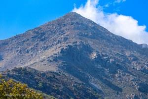 Mont - San Parteo - Pioggiola