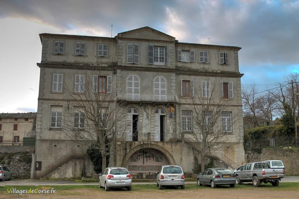 Maison - Loreto di Casinca