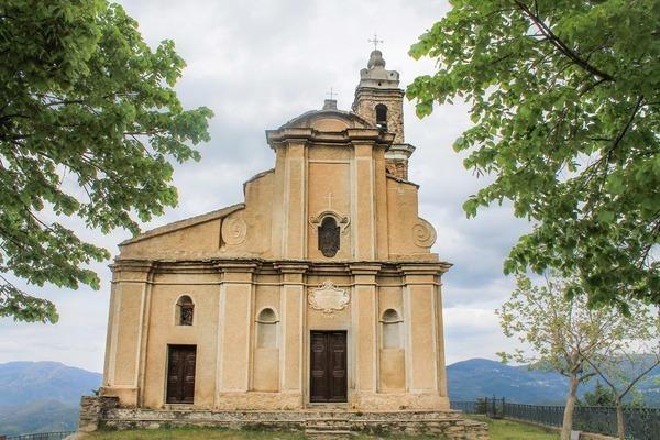Eglise - Saint-Etienne - Aiti