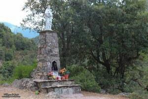 Oratoire - San Lorenzo