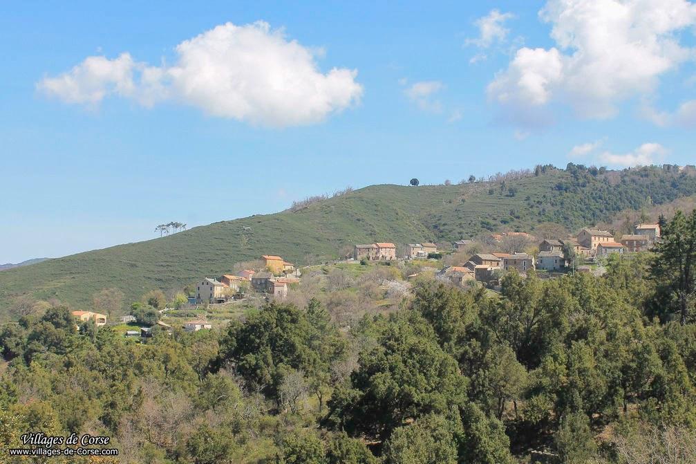 -  - Valle di Rostino