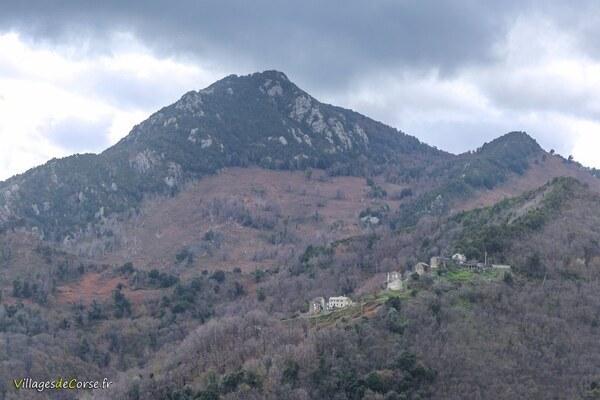 Pointe - Felicione - San Nicolao