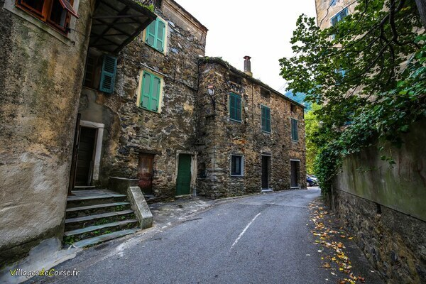 Haus - Santa Maria Poggio