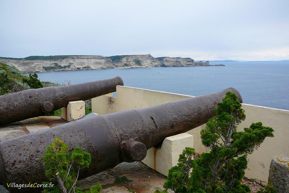 Canon - Bonifacio
