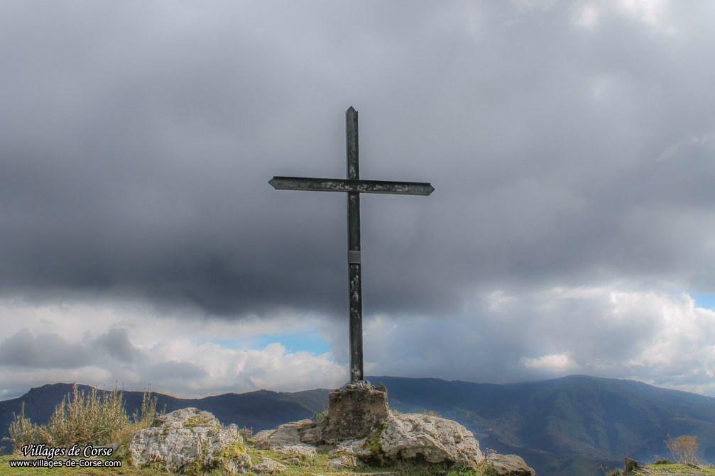 Croix - Lento