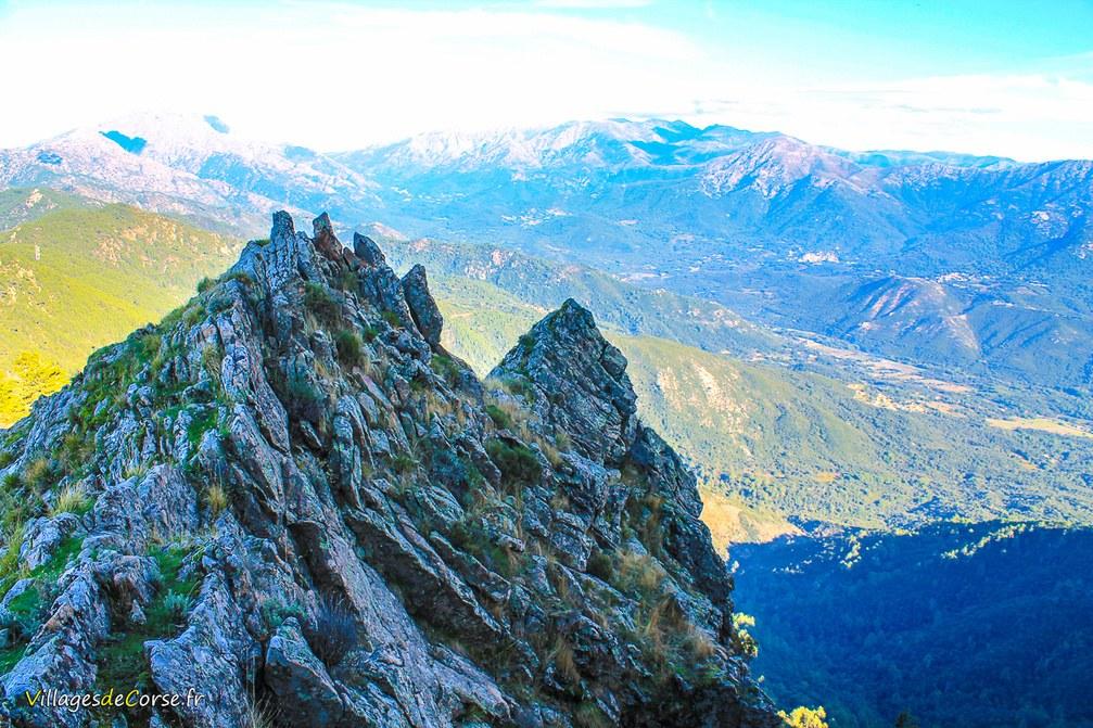 Col - Sant Eliseo - Vero