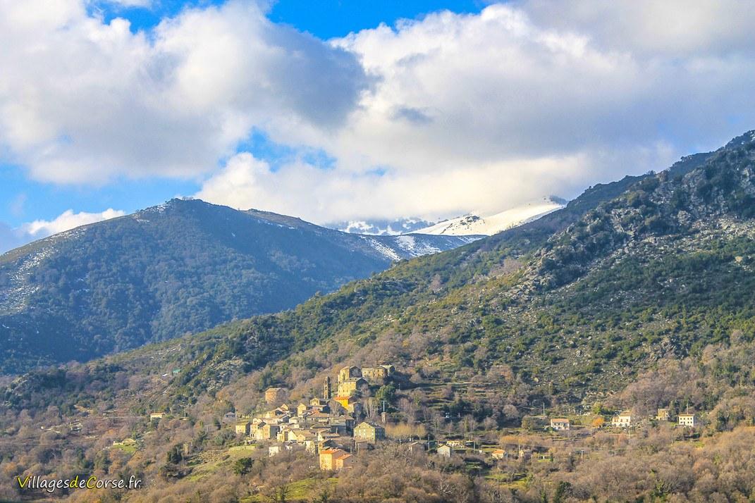Village - Campi