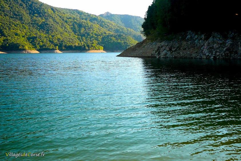 Lac - Tolla