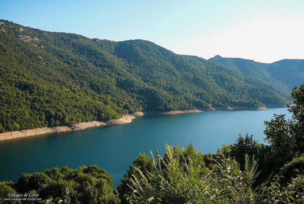 Lac - Tolla - Tolla