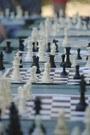 Tournoi d'échecs de Ciamannacce - Corse du Sud