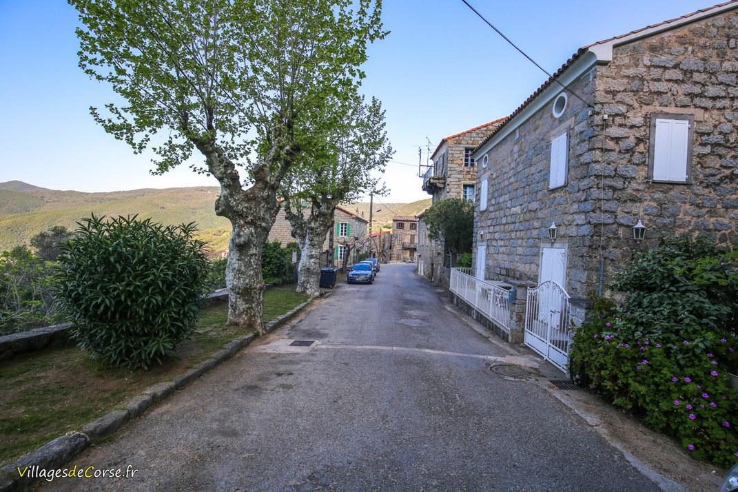 Rue - Cognocoli Monticchi