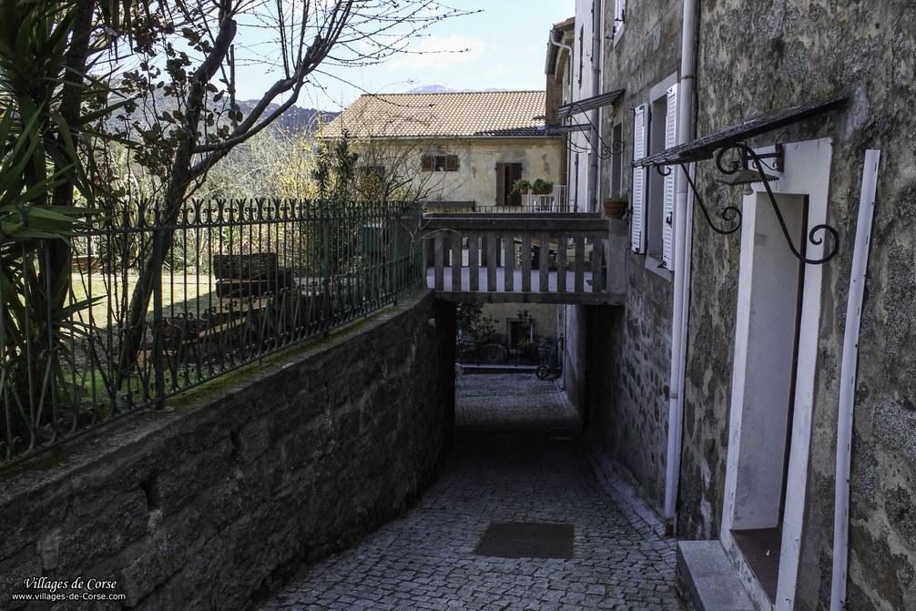 Ruelle - Zigliara