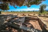 Insulae romaines