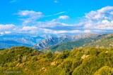 Montagne aragnascu