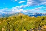 Monte aragascu cuttoli
